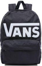 Najlepiej dobra tekstura kupuj bestsellery Plecak Vans Old Skool II - ceny i opinie - najlepsze oferty ...