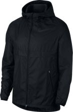 Nike Shield Running Jacket M Czarna 928489 010