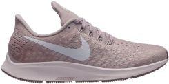 competitive price 0dd9f c50de Nike Air Zoom Pegasus 35 W Pudrowo Różane 942855 605