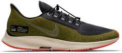 sale retailer 7e57f e5e54 Nike Air Zoom Pegasus 35 Shield M Czarno Oliwkowy Aa1643 300