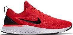 wholesale dealer 95050 18961 Nike Odyssey React M Czerwone Ao9819 601 - zdjęcie 1