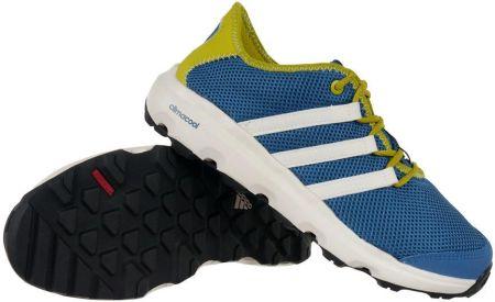 on sale c5f1a f1f10 Buty Adidas Terrex BB1944 dziecięce do wody 31 Allegro