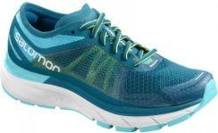 Damskie buty Salomon Sonic RA Max 2 W