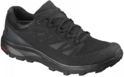 Salomon Outline Gtx Black