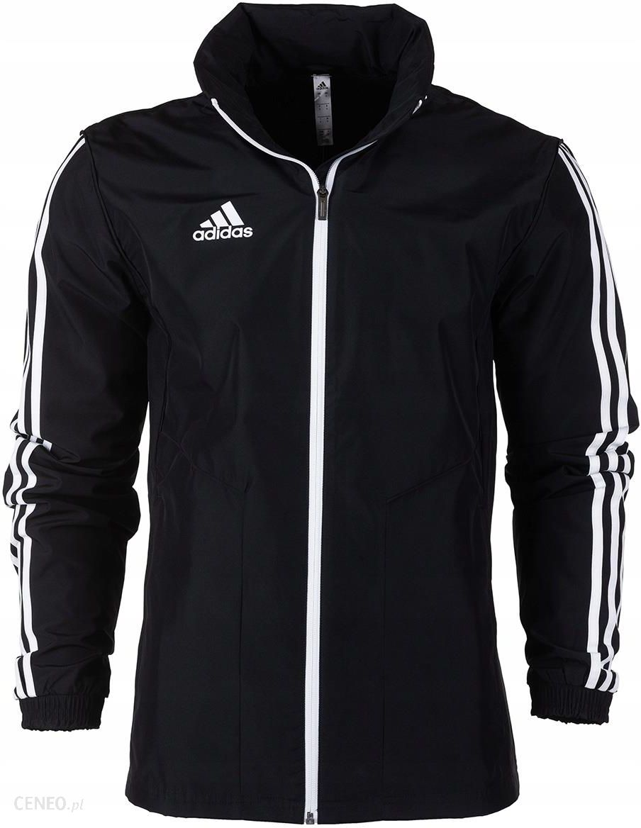 Adidas kurtka meska TIRO 19 All Weather roz. S