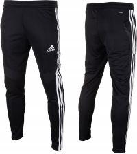 Adidas spodnie dresowe dresy męskie TIRO 19 L Ceny i opinie Ceneo.pl