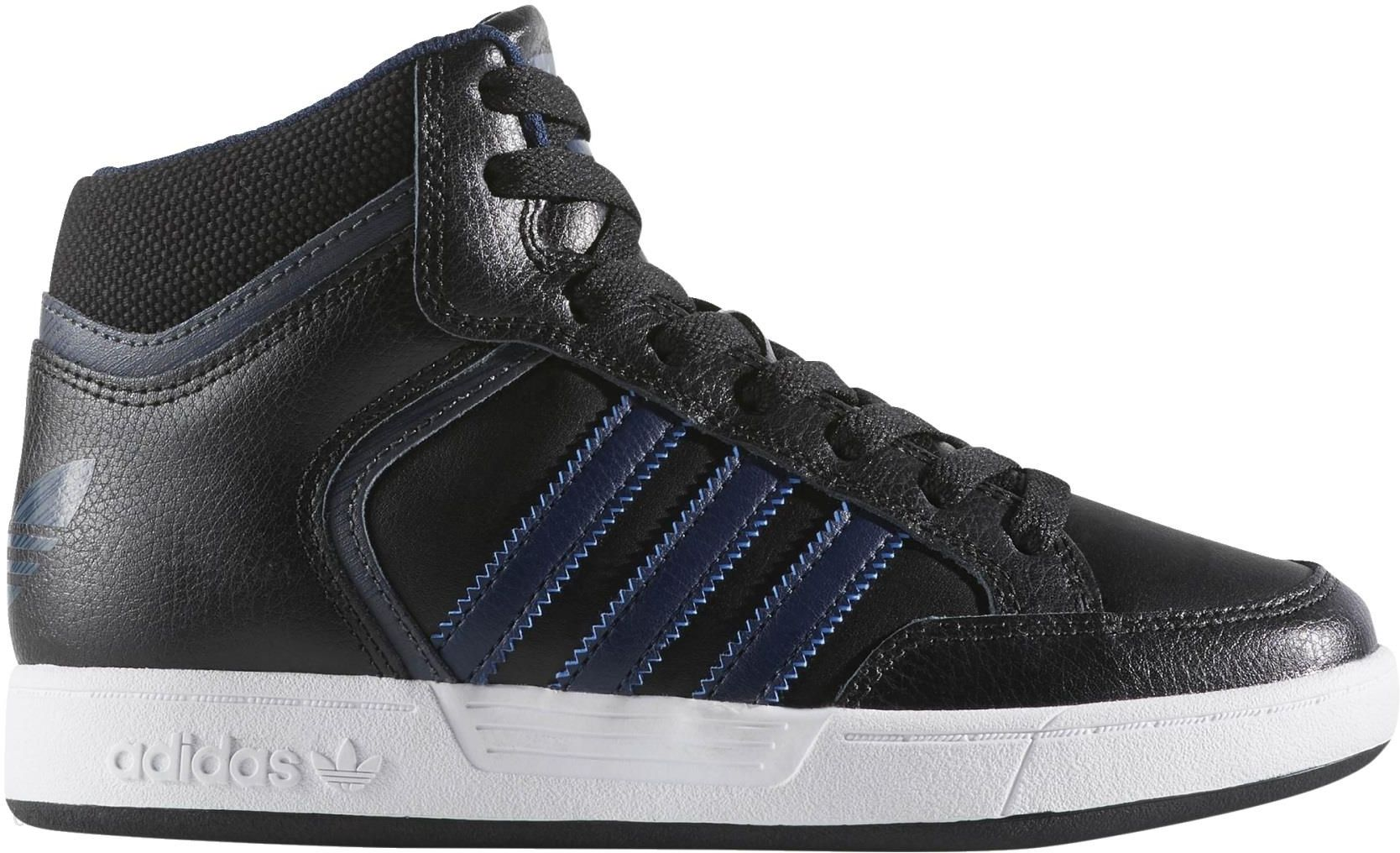 238d92030aa83 Buty adidas Varial Mid BY4085 35,5 - Ceny i opinie - Ceneo.pl