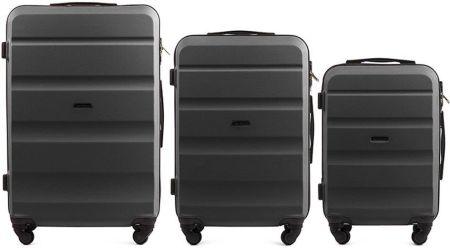 269ca6978c6c8 Torba adidas Good Graphic Team Bag Small W BR6970 - Ceny i opinie ...