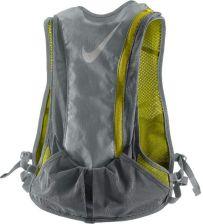bcbc0773768c8 Nike Plecak Do Biegania Hydration Race Vest Zielony - Ceny i opinie ...