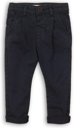 a124ec0ae Amazon Hugo Boss Baby-Jungen Spodnie do biegania pantalon Jogging ...