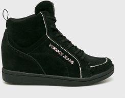 Buty NIKE Air Jordan Legacy 312 (Gs) AT4040 006 BlackBlackVarsity Red Ceny i opinie Ceneo.pl