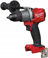 Milwaukee M18 Fpd2-0X 4933464263
