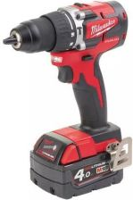 MILWAUKEE M18CBLPD-402C 4933464537
