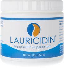 Med-Chem Lauricidin 227g