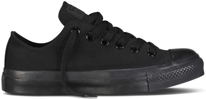 CONVERSE CHUCK TAYLOR ALL STAR MADISON FINAL FRONTIER