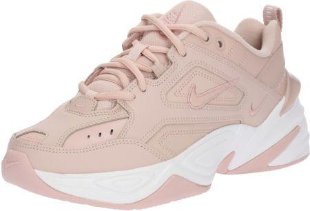 new product c8af2 87627 Nike Sportswear Trampki niskie M2K Tekno ...