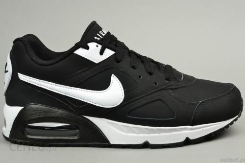 air max ivo ltr