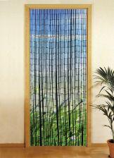 Wenko Zaslona Bambusowa Wyspa 90x200 Cm B07dntffwn Opinie I Atrakcyjne Ceny Na Ceneo Pl