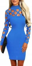 4f57ca6b81 Amazon West See damskie czeskie sukienki Czech Boho Maxi beachwear ...