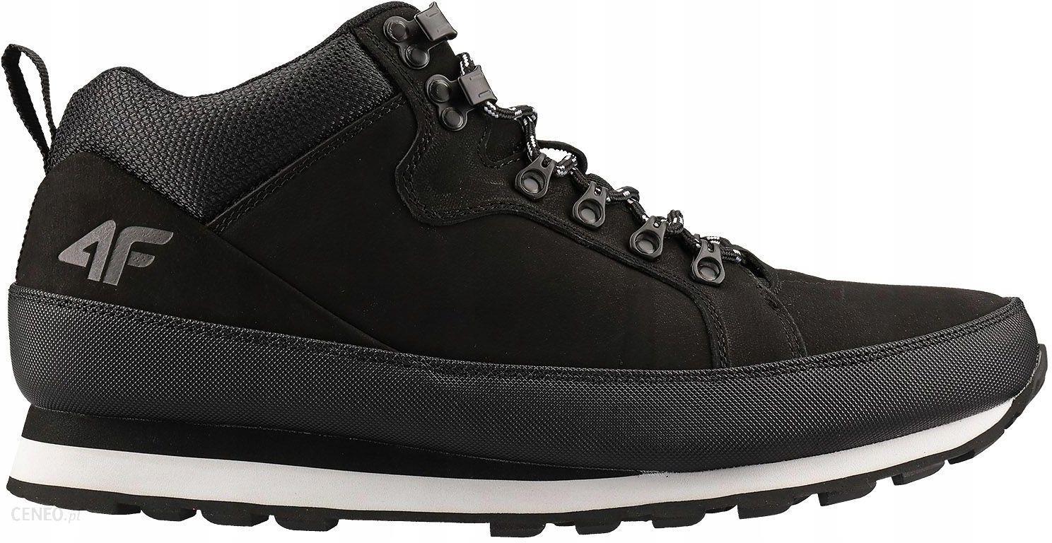 Buty Nike Air Force 1 MID 07 Dark Grey 315123 031 Ceny i opinie Ceneo.pl