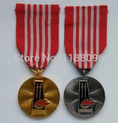 9ea56b9ead03 AliExpress MEDAL medale gorąca sprzedaży KRAJOWYCH POMNIKI tanie  niestandardowe złote srebrne monety niska cena niestandardowe wykonane