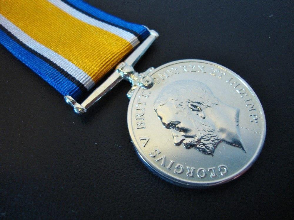 4434307d3044 AliExpress Niska cena brytyjski medale hurtownie klienta brytyjski wojskowy  armii brytyjskiej medal medal medale tanie srebro