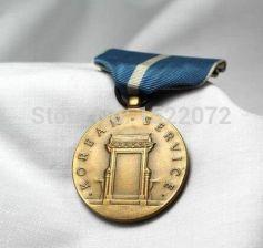 8376e581a491 AliExpress Tanie KOREAŃSKI USŁUGI wstążki kowalstwo złote medale MEDAL hot  sprzedaży niska cena serviec medal medale