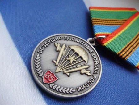 afee5715adf4 AliExpress Wysokiej jakości zwyczaj antyczny srebrny medal Hot sprzedaż  custom made metalu medal medale niska cena