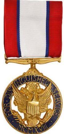04dccf829707 AliExpress Złoty medal niska cena medale medale niestandardowe popularny  amerykański złota armii gorąca sprzedaż wysokiej jakości