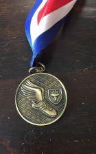 0e91426f06c5 AliExpress Niska cena do biegania medal duży rabat kowalstwo 3d medale  hurtownie medale sportowe gorąca sprzedaży