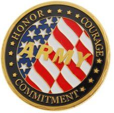 86202d445ec4 AliExpress Medale tanie Niestandardowych WOJSKOWYCH USA USAF WYZWANIE  monety MONETY Wysokiej jakość armii metalowe monety medal