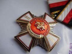 5b6ccf50093d AliExpress Wysoka jakość kowalstwo medal niska cena custom made Rosyjski wojskowy  medal nagroda medal wojskowy gorąca