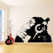 Banksy Art Sklepy Zagraniczne Ceneo Pl