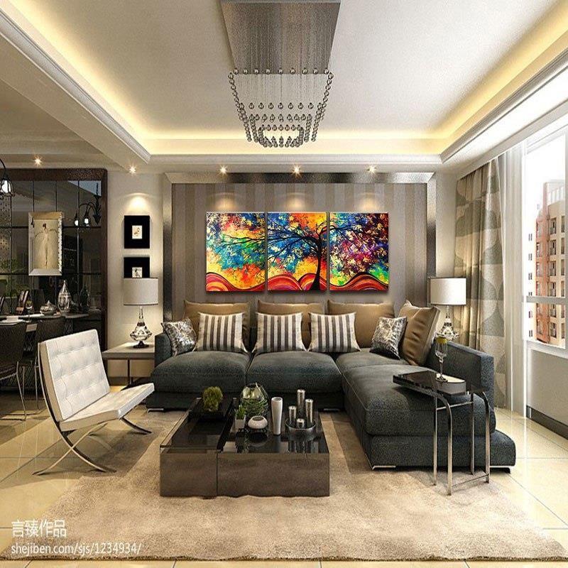 Aliexpress Bez Ramki Obraz ściany Do Salonu Plakat Płótno Malowanie Dekoracji Malarstwo Home Decor Plakaty Podwodnego świata Ceneopl