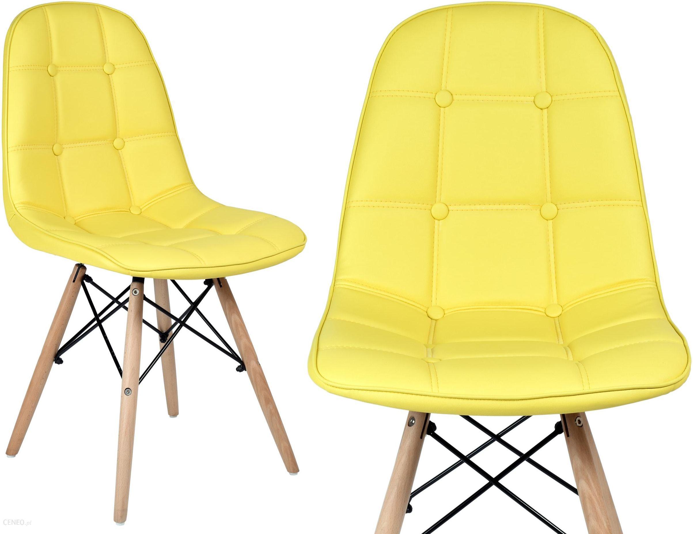 Krzesło Krzesła Kuchenne Nowoczesne Do Kuchni Dsw