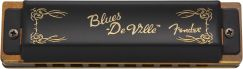 Fender Fender® Blues DeVille Key of E - zdjęcie 1