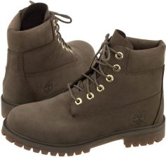 a5d64e2f Trapery Timberland 6 In Premium WP Boot Greige A1VDT (TI53-h) ButSklep