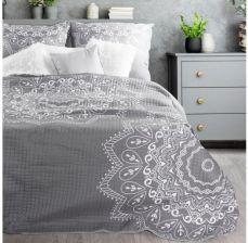 Eurofirany Narzuta Na łóżko Greta 200x220 Opinie I Atrakcyjne Ceny Na Ceneopl