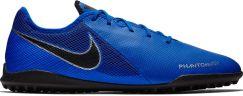 Buty piłkarskie Nike Phantom Vsn Academy Tf M AO3223 400
