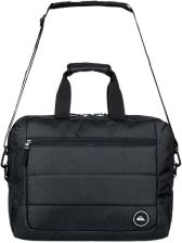9bb7d7ac7a106 torba na ramię QUIKSILVER - Carrier Ii Black (KVJ0)