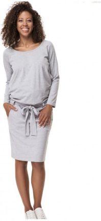 Sukienki Dla Ciężarnych Spódnice Ciążowe Ceneopl