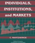Individuals Institutions & Markets
