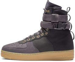 Buty męskie Nike SF Air Force 1 Premium