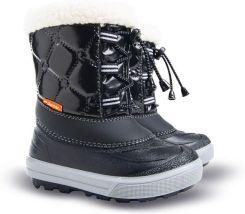 0744d81b0750f Demar Furry NB Śniegowce dziecięce kozaczki 20-35 20/21. Kup teraz. Buty  zimowe ...