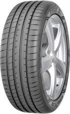 Goodyear EAGLE F1 ASYMMETRIC 3 SUV 235/60R18 107W XL FR