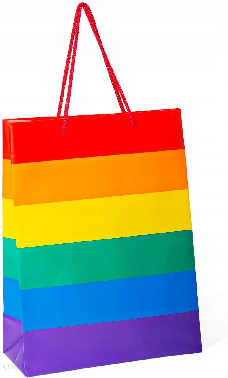 https://image.ceneostatic.pl/data/products/73177116/i-teczowa-torba-prezentowa-pride-mocna-tecza.jpg