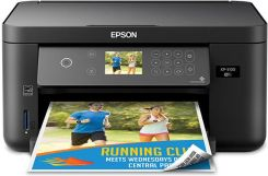 Epson Expression Home XP-5100 (C11CG29401)