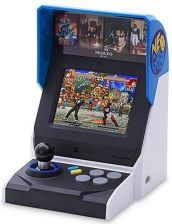 SNK NeoGeo Mini - 40th Anniversary Console