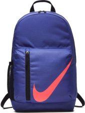40ecebaa8401a Nike Youth Elemental Backpack Rush Violet Black Lava Glow