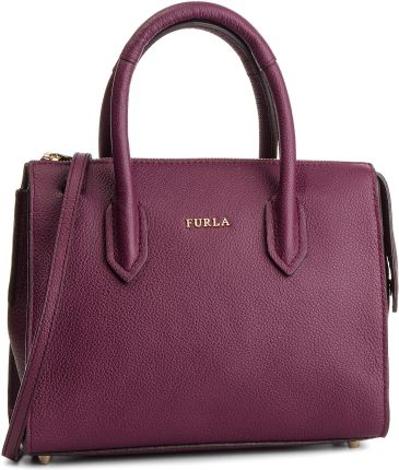 dfd8c39d9a99e Torebka TOMMY HILFIGER - American Icon Tote Solid AW0AW003694 413 ...